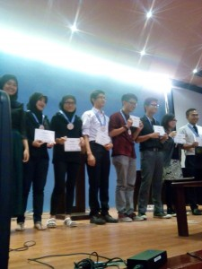 IVED2015_MainTopSpeakers